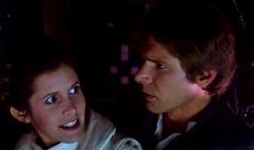 Une vidéo de fan imagine Star Wars dans le style Baby Driver