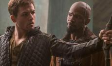 Le Robin Hood de Lionsgate fait ses débuts dans une première bande-annonce