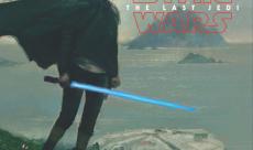 Lucasfilm annonce l'art book de Star Wars : Les Derniers Jedi