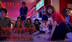 Stranger Things saison 3 nous amène en 1985 dans son premier trailer