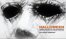 John Carpenter retrouve les claviers pour Halloween Triumphant, extrait de la B.O. d'Halloween