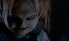Un reboot de Chucky est en préparation (sans Don Mancini ni Brad Dourif)