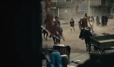 Westworld dévoile sa saison 2 dans un superbe trailer sur fond de Nirvana