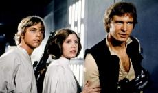 Star Wars - The Force Awakens : les noms des personnages dévoilés