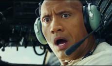 Rampage : Dwayne Johnson s'adresse au Japon dans un nouveau trailer
