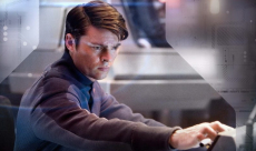 Karl Urban n'en sait pas plus que vous sur un éventuel Star Trek 4