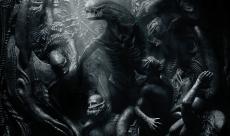 Une Featurette confirme-t-elle la plus grosse rumeur d'Alien : Covenant ?