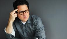 J.J. Abrams travaille sur sa première série originale depuis Fringe