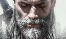 Henry Cavill incarnera Geralt de Riv dans la série The Witcher