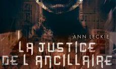 La Justice de l'Ancillaire, la critique