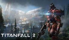 Titanfall 2 détaille son DLC gratuit, Monarch's Reign, en vidéo