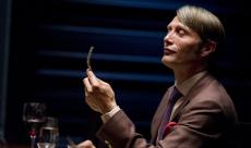 Le retour d'Hannibal est peut-être plus proche que prévu