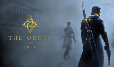 The Order : Une licence crossmedia ?