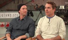Troy Baker et Nolan North à l'honneur d'une vidéo de Shadow of Mordor