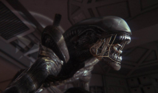 Pas de Xenomorphes dans Prometheus 2 d'après Ridley Scott