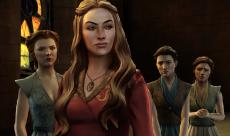 Telltale offre gratuitement le premier épisode de son Game of Thrones