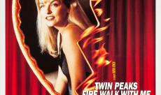 Twin Peaks : Fire Walk With Me, retour sur le film de David Lynch