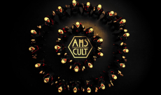 Une bande-annonce pour American Horror Story : Cult