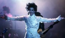Prince aurait du jouer Ruby Rhod dans Le Ciquième Element