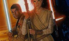 Un premier TV Spot pour Star Wars: The Force Awakens