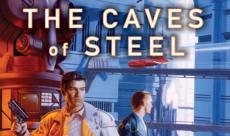 Akiva Goldsman va adapter les Cavernes d'Acier d'Asimov