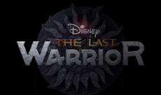 Découvrez The Last Warrior, film de Fantasy imaginé par Disney pour le marché russe
