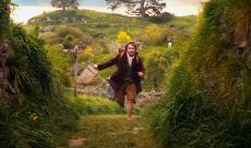 Le Hobbit : Un Voyage Inattendu, le Honest Trailer