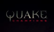 Quakecon 2016 : Quake Champions s'offre un trailer de gameplay