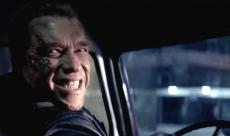 Les suites de Terminator : Genisys disparaissent du programme de Paramount