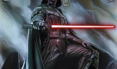Star Wars: Darth Vader #1, la critique impériale