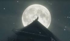 Sekiro : Shadows Die Twice s'offre un trailer de lancement épique et sanglant
