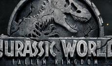 Le premier teaser de Jurassic World 2 pourrait être diffusé à la SDCC 2017