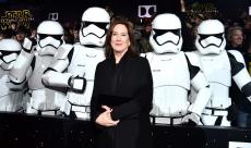 Star Wars : Lucasfilm aurait engagé des créateurs et créatrices issus des minorités en secret