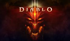 Blizzard a vendu 15 millions de Diablo III