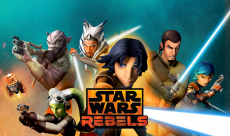 Disney développe plusieurs séries Star Wars pour sa plateforme de streaming