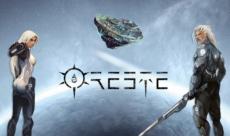 Oreste : l'éditeur Elder Craft propose un late pledge pour son jeu de rôle de Science-Fiction