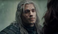 L'adaptation de The Witcher sur Netflix se paye une seconde bande-annonce