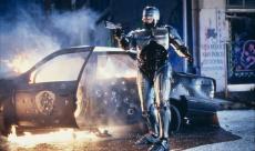 Tout ce qui ne va pas dans RoboCop de 1987