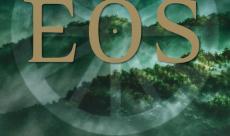 Eos, la critique