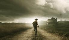 AMC développe une seconde série Walking Dead pour 2015
