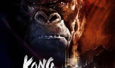 Un dernier trailer furieux pour Kong : Skull Island