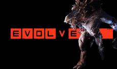 Une bande-annonce interactive pour Evolve
