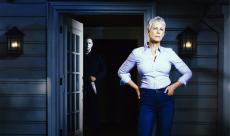 Le nouvel Halloween continue d'embaucher en marge de son tournage