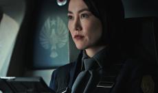 Le trailer japonais de Pacific Rim : Uprising met Mako Mori en avant