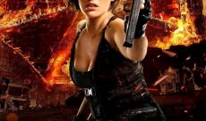 Deux TV Spots et le plein de posters pour Resident Evil : The Final Chapter