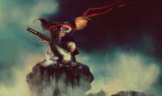 Chris Columbus dit que le prochain Gremlins est ''presque certainement un reboot''