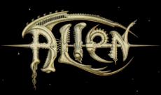 Alien aurait pu avoir un logo bien différent