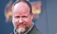 HBO s'offre la nouvelle série de Joss Whedon, The Nevers