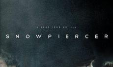 Un nouveau poster pour Snowpiercer
