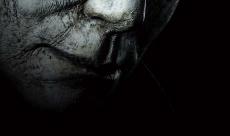Halloween se taille un confortable 77,5 millions au box office pour son premier weekend aux Etats-Unis